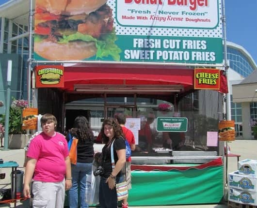 allenDonut-burger530.jpg