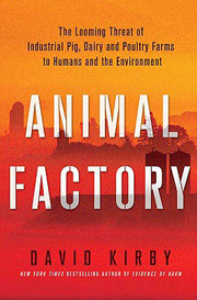 animal-factory-jacket-180.jpg