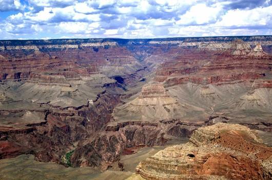 arizona-grand-canyon-vista530.jpg
