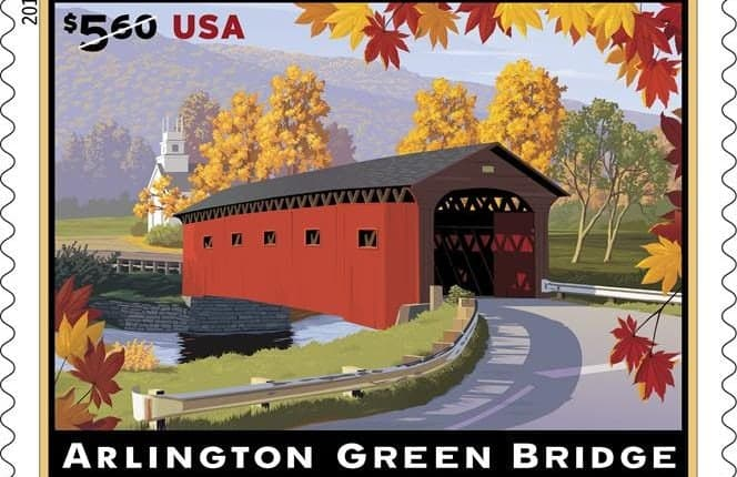 arlingtongreenbridge.jpg