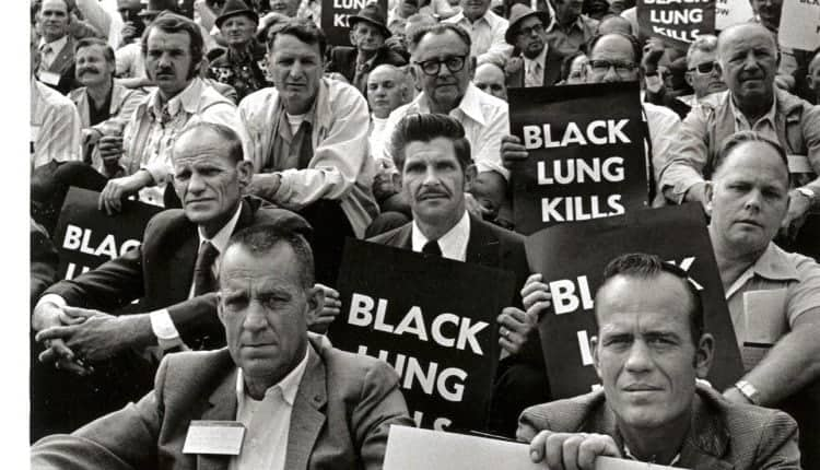 black_lung_march_on_capitol.JPG