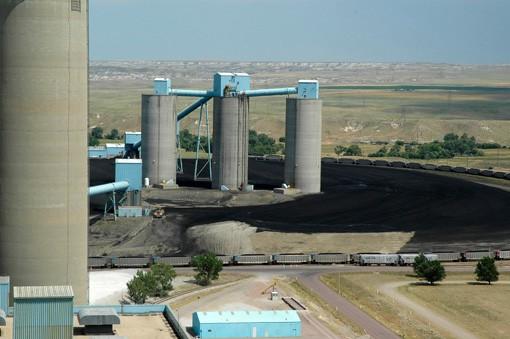 coal-plant-vista510.jpg