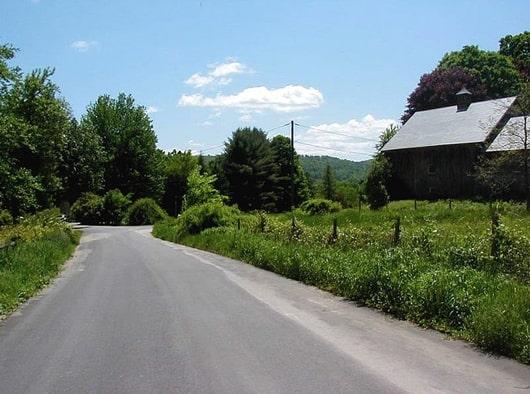 conway-mass-road530.jpg