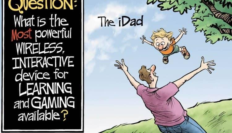 dad-1.jpg