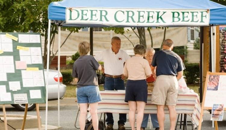 deer_creek_beef.jpg