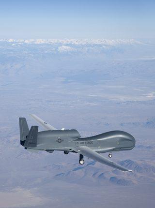 drone320.jpg