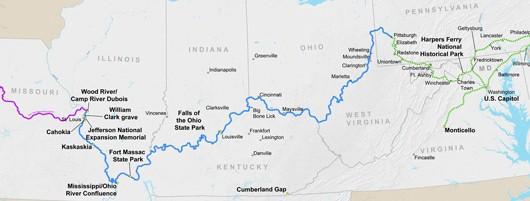 eastern-trail530.jpg