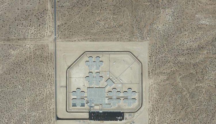 facility404.jpg