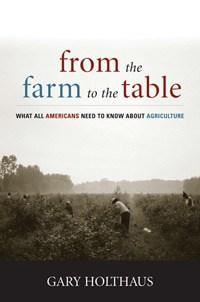 farm-to-table200.jpg
