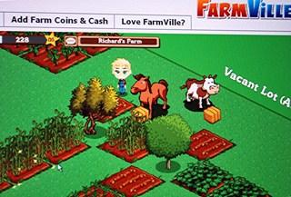farmvillesite320.jpg