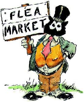 flea_market275.jpg