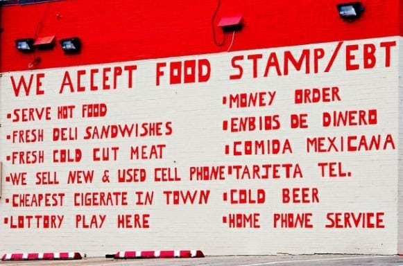 food_stamps_mural.jpg