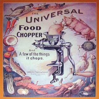 foodchopper320.jpg