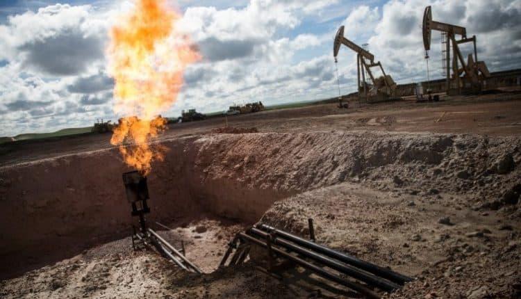 frackingND01.jpg