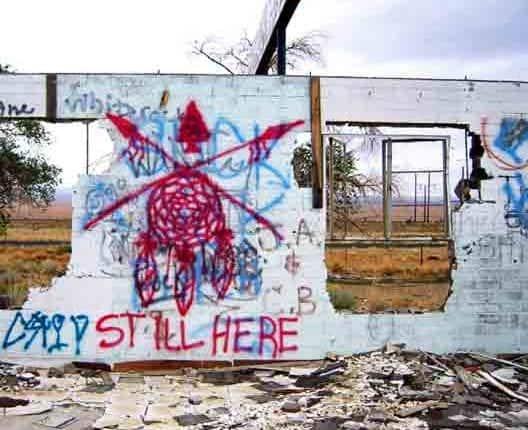 ganggraffiti.jpg
