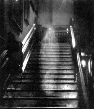 ghost320.jpg