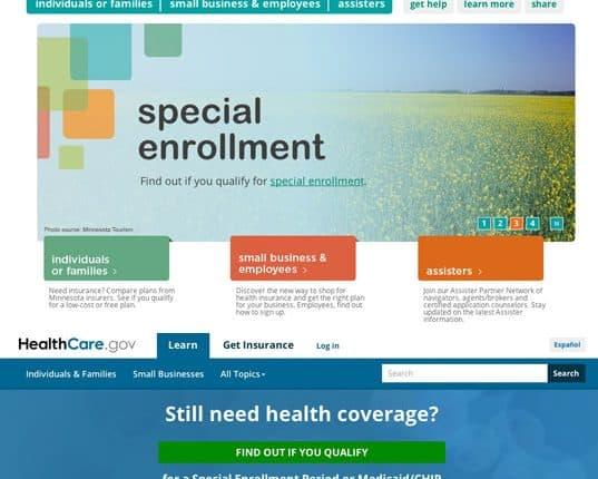 healthcare_exchange_collage.jpg