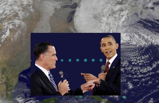 hurricane-sandydebate530.jpg