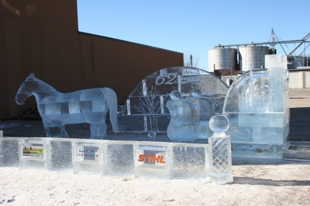 ice-sculpture.jpg