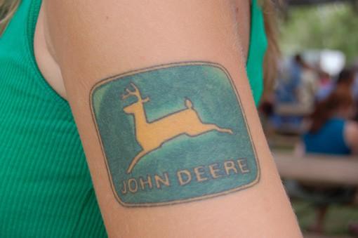 john-deere-tattoo510.jpg