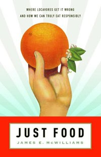just-food-bookcover200.jpg