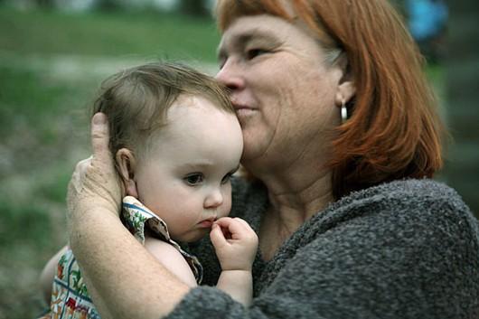 kay-woman-and-baby530.jpg