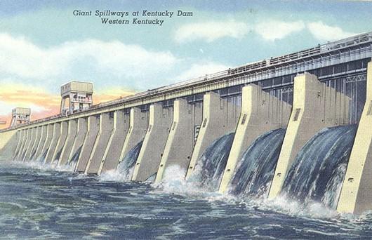 kentucky-dam-post-card.jpg