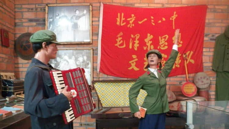 la-fg-china-film-tv-workers-20141202-001.jpg