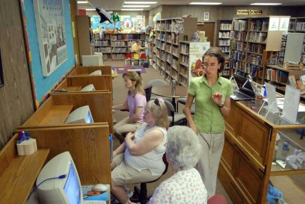 library628471.jpg
