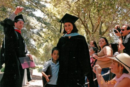 Rural Born, Stanford Educated, Obligated - Daily Yonder