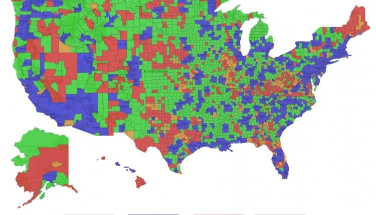 loss_and_gain_map_april2015.png