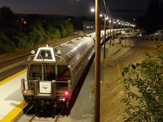 lynchburg-train530.jpg