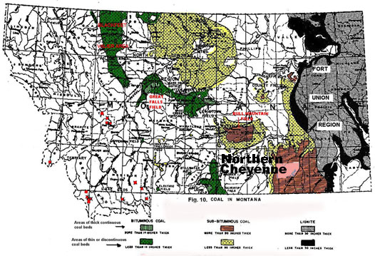 montana-coal-mapfix530.jpg