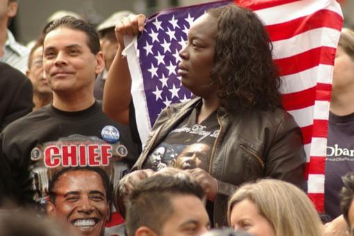 obama-celebration-in-la510.jpg