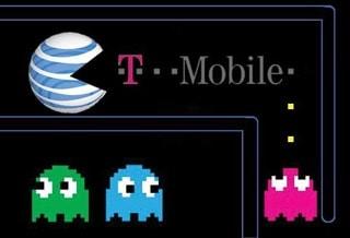 pacman-att-t-mobile320.jpg