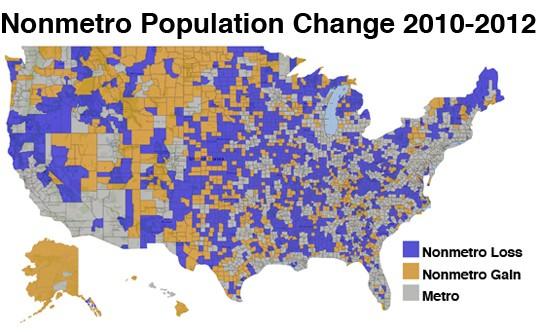 population_map.jpg