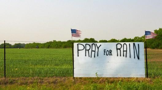 prayforrain.jpg