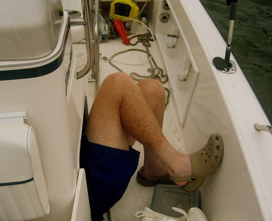 richardboatingfix530.jpg