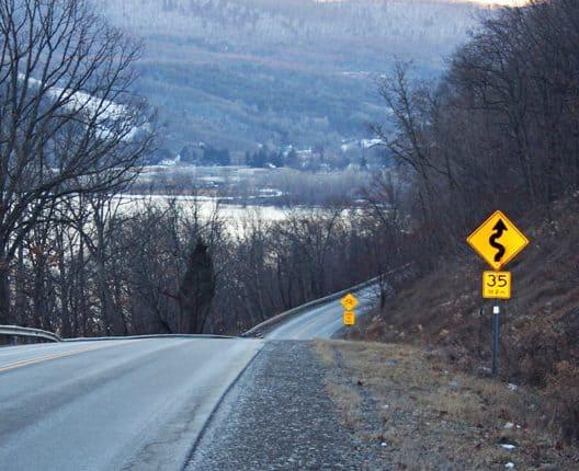 road-use-07.jpg