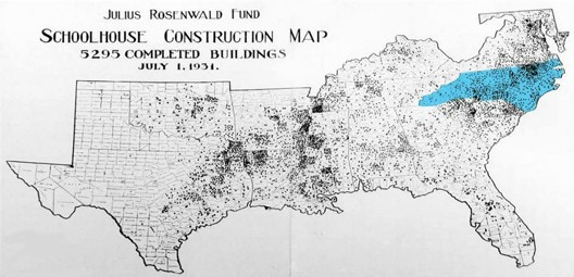 rosenwald-schools-in-NC528.jpg