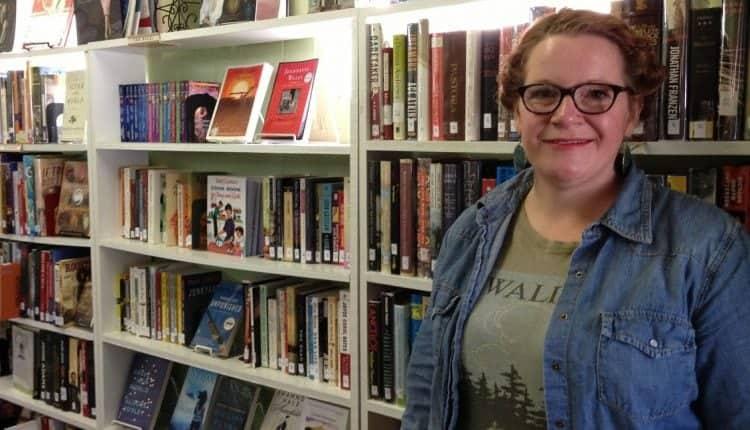 rural_library02.jpg