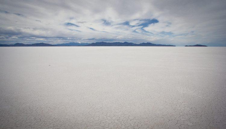 salt_flats.jpg