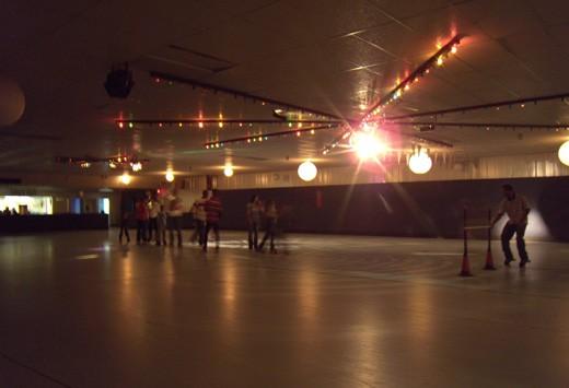 skate-ball520.jpg