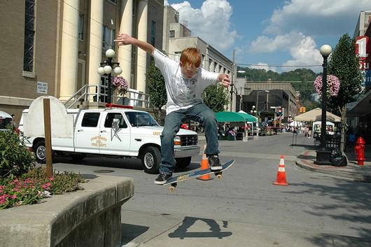 skateboarderinwilliamsonwv530.jpg