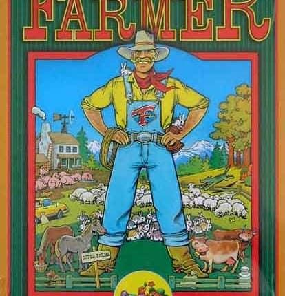 super-farmer_5159.jpg