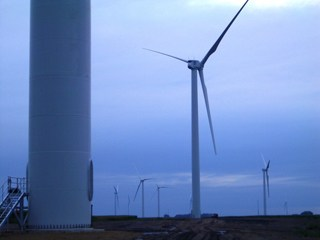 wind-jeffers320.jpg