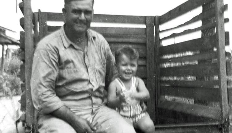 with-grandpa528.jpg