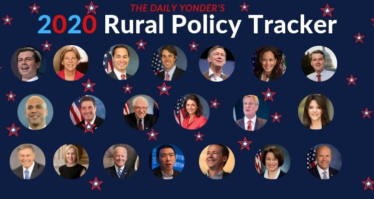 2020 Rural Policy Tracker (1)