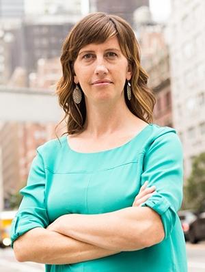 Anna Claussen