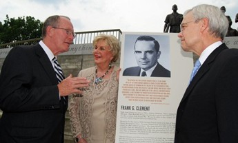 Honoring_the_Courage_of_Gov._Frank_G._Clement